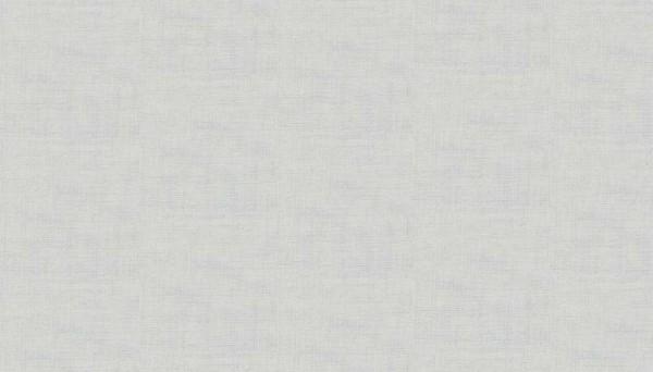 1473/S2 Dove (Linen Texture)