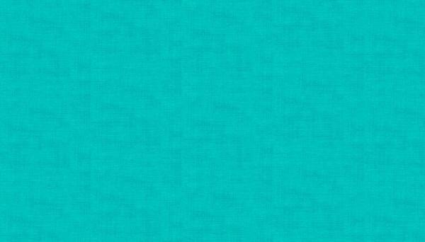 1473/T3 Aquamarine (Linen Texture)