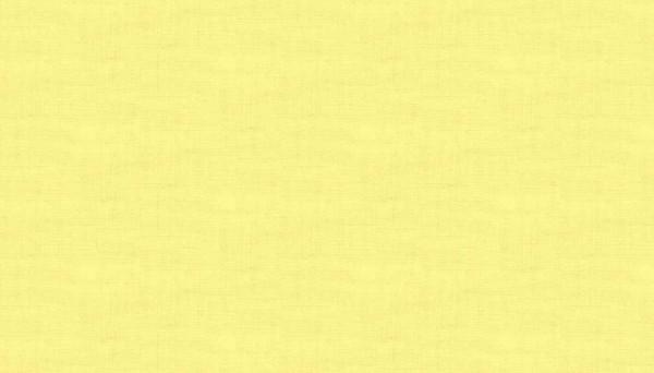 1473/Y1 Primrose (Linen Texture)