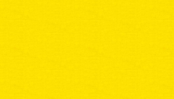 1473/Y5 Sunshine (Linen Texture)