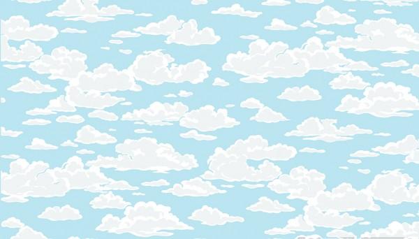 1774/B Sky