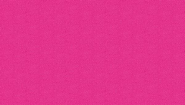 1886/P Dotty Pink