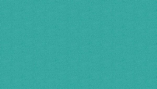 1886/T Dotty Turquoise