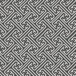 2050_S_lattice