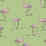 2075_G_flamingo