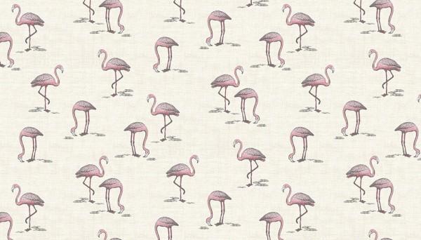 2075/Q Flamingo Cream
