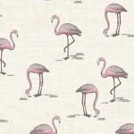 2075_Q_flamingo