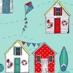 2080_T_beach-huts