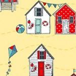 2080_Y_beach-huts