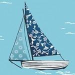 2082_B4_yachts