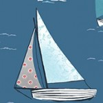 2082_B7_yachts
