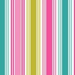 2086-P-(Monsoon)-Deck-Stripe