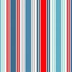 2086_B_Deck-stripe