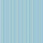 2088_B5_Pin-Stripe