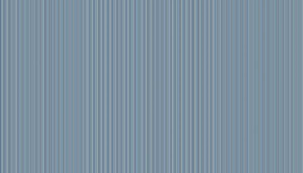 2088/B9 Navy Blue
