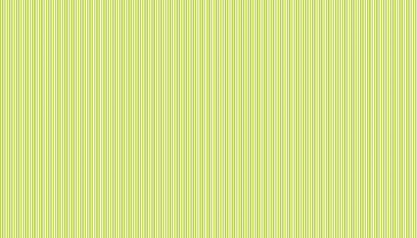 2088/G2 Celery