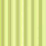 2088_G2-Pin-Stripe