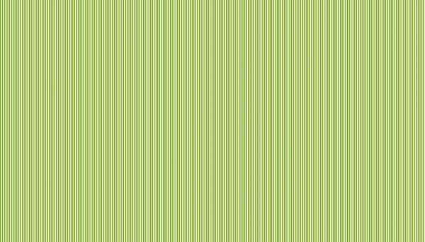 2088/G6 Moss