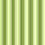 2088_G6_Pin-Stripe