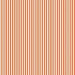 2088_N_Pin-Stripe