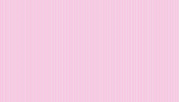 2088/P4 Baby Pink