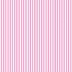 2088_P4_Pin-Stripe