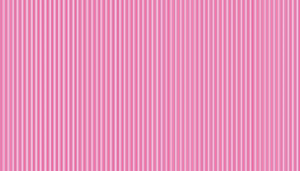 2088/P7 Candy Pink