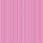 2088_P7_Pin-Stripe