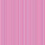 2088_P7_Pin-Stripe