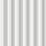 2088_S3_Pin-Stripe