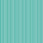 2088_T_Pin-Stripe