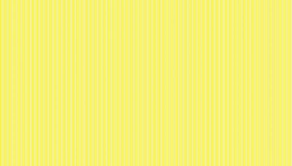 2088/Y Lemon