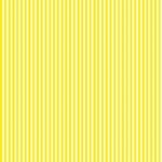 2088_Y_Pin-Stripe