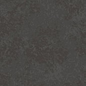 2800/S89 CHARCOAL