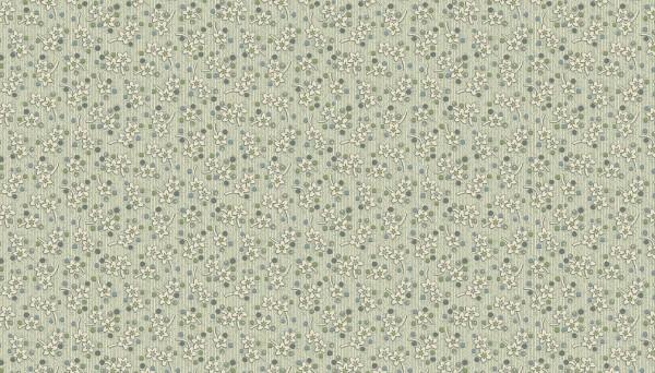 2/8987T Sweet Mint – Dusty Teal