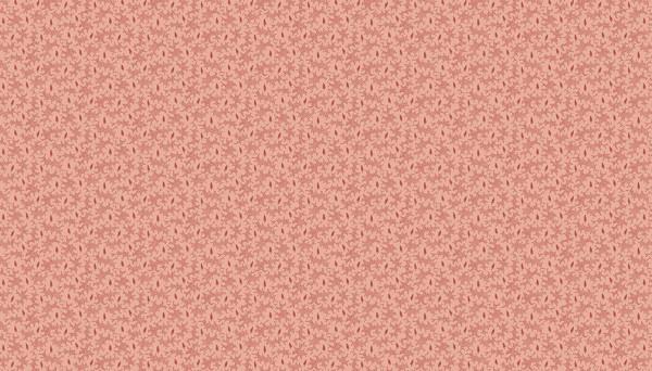 2/8989LE Foxglove – Primrose