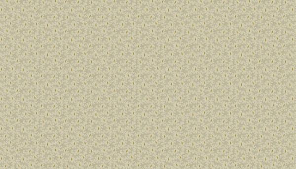 2/8989TL Foxglove – Dusty Mint