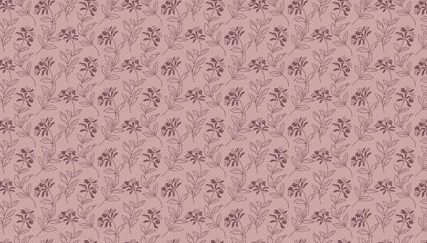 2/8990GP Sage – Lilac