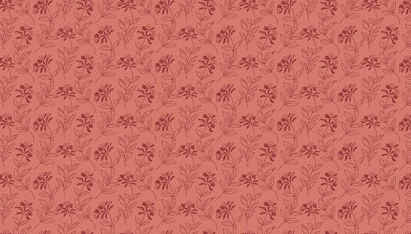 2/8990LE Sage – Primrose
