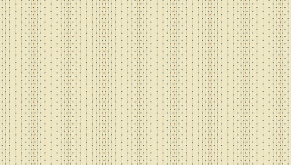 2/8992TL Raindrops – Cream