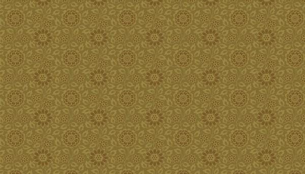 2/8994GN Zinnia – Moss