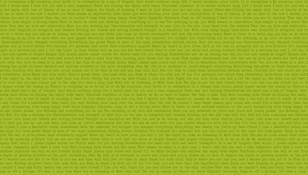 2/9035G Path – Conifer