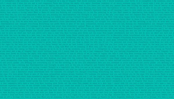 2/9035T Path – Jade