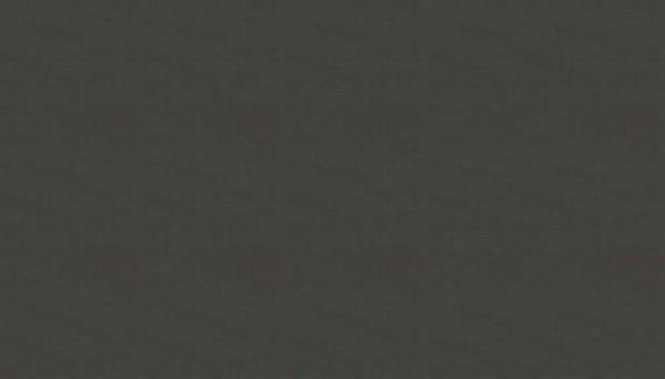 1473/S9 Linen Texture Charcoal