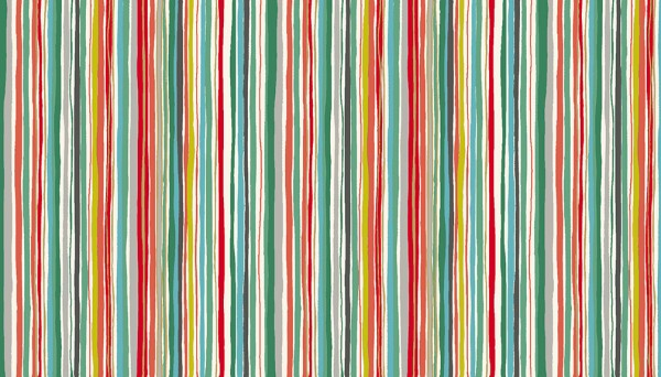 1899/T Wavy Stripe