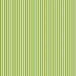 2088_G6_Pin-Stripe