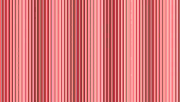2088/R Pinstripe Red