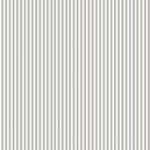 2088_S3_Pin-Stripe