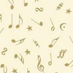 2098_Q_Metallic-Notes