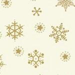 2099_Q_Snowflake